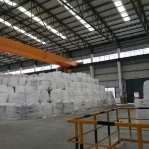 铝镁合金净化供料车间综合施策,提升精益化管理工作