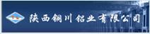 陕西铜川铝业